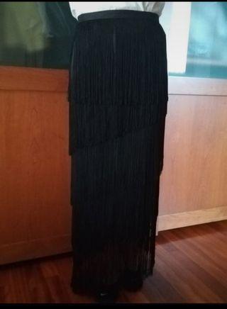 falda fiesta Minimil