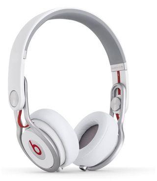 Auriculares Beats by Dr Dre modelo David Guetta