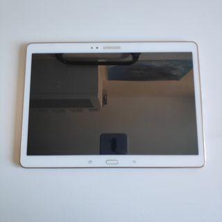 """Tablet Samsung Galaxy Tab S 10.5"""""""