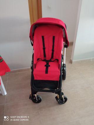 vendo silla de paseo , Bugaboo cameleon
