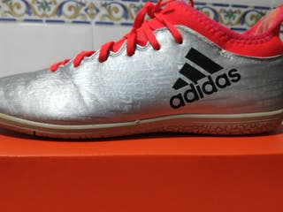 zapatilla Adidas N 38