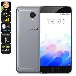 Smartphone Meizu M3 Note 32GB 3GB Nuevo Empresa