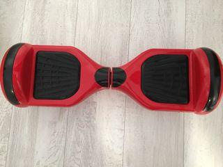 Hoverboard marca(iWatBoard) infantil/adulto