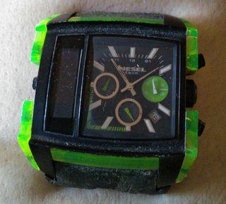 Reloj Diesel DZ-7153, Lee más....