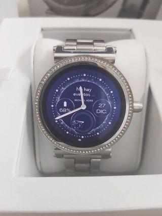 Reloj Michael Kors modelo MKT5020 SOFIE