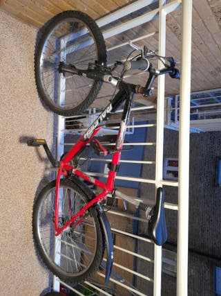2nd hand MTB for sale