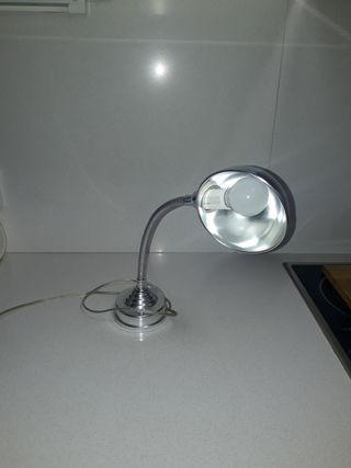 lampara escritorio.