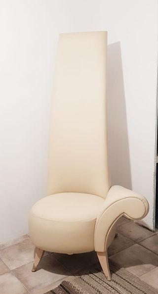 sillón premio diseño 2017