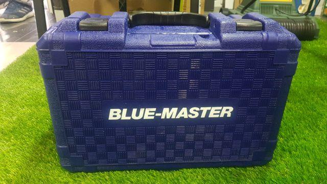 Afiladora De Brocas Profesional BLUE-MASTER