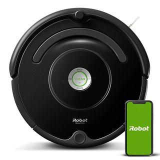 iRobot Roomba 671 - Aspirador