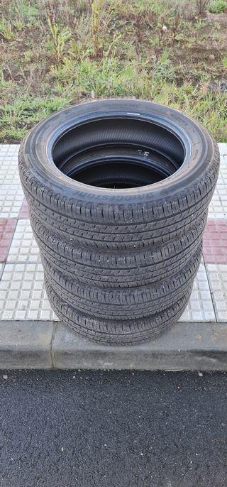 Bridgestone Ecopia 175/60 16 82H Suzuki Ignis