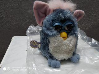 Furby original años 90.
