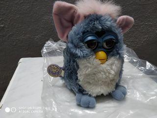 Furby original años 90