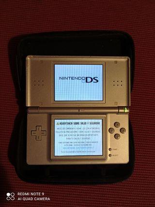 Juegos Nintendo Ds Segunda Mano Madrid