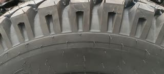 neumáticos camión 10.R20 Barreiros pegaso