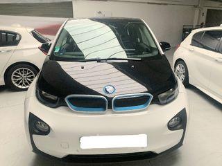 BMW i3 2016 60Ah