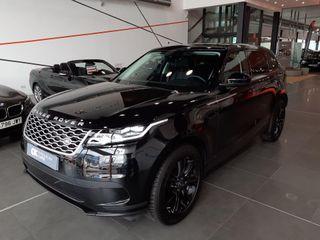 Land Rover Range Rover Velar 2.0 D 240cv Auto S