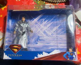 Figura Superman Returns Jor-El