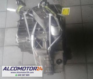 CAJA DE CAMBIOS VW TRANSPORTER T5 2.0 TDI 140 cv