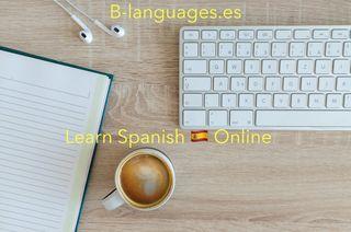 Spanish Online