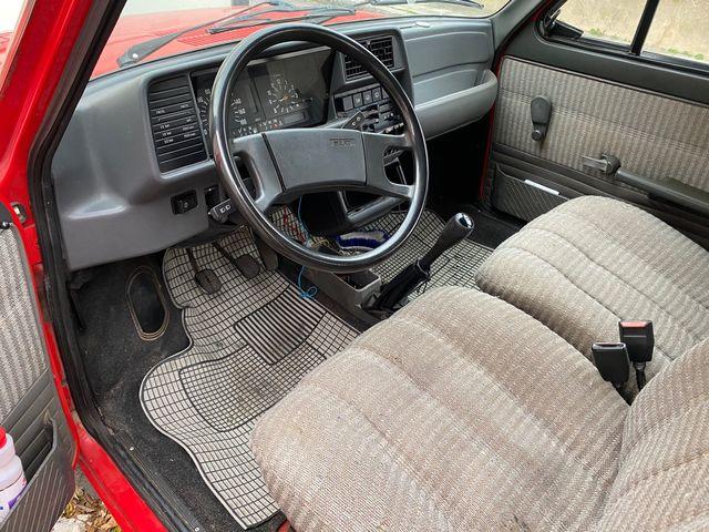 Seat 127 1983