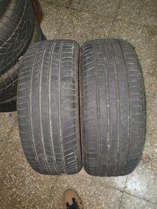 Neumáticos 205/55R16 91V