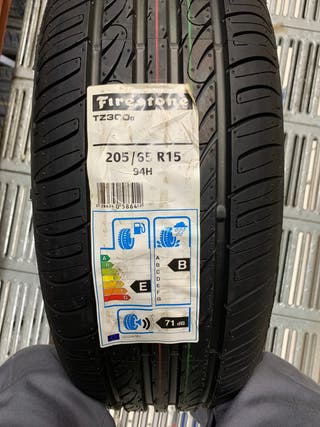 Neumático Firestone 205/65/15 94H