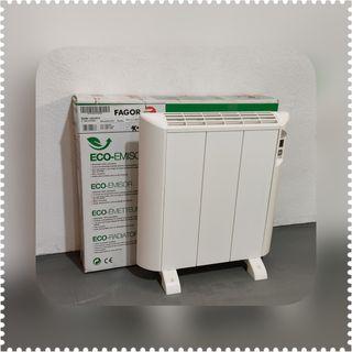 Radiador eléctrico FAGOR   (Outlet)
