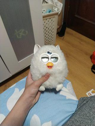Furby (original)