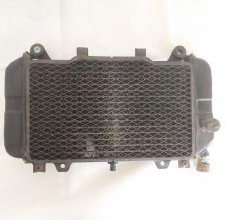 Radiador agua Kawasaki ZZR 600 94-96.