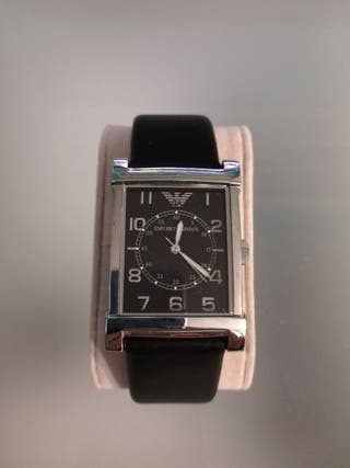 reloj Armani