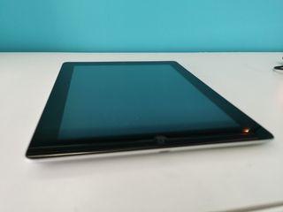 """iPad 4 9,7"""" 16GB - WiFi + 4G - Negro"""