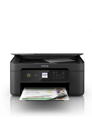 Impresora EPSON Expression Home XP-352