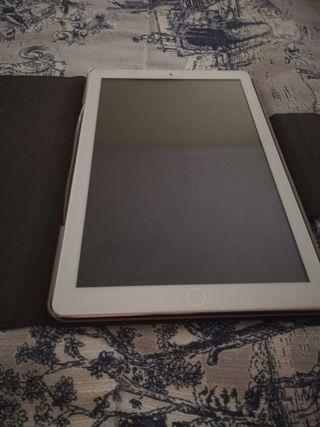 tablet duoduogo