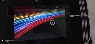 """(Bajada)tablet Energy Sistem 9"""" pulgadas"""