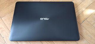 Portátil Gaming i5 2,7Ghz 8gb 512gb SSD GeForce 2g