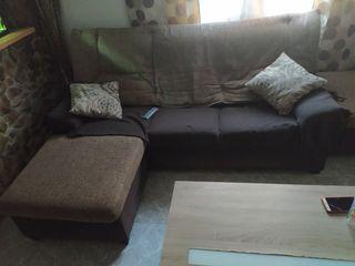sofá chelog