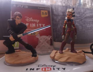 Disney Infinity 3.0: Play Without Limits,