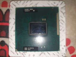 Intel® Celeron® B830
