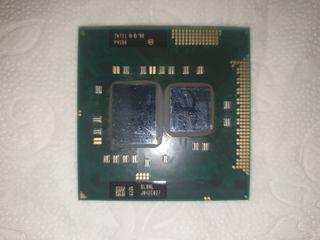Intel® Celeron® P4500