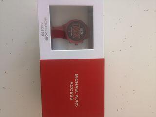 Reloj inteligente Michael Kors Access