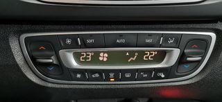 Renault Scenic DCI 110CV