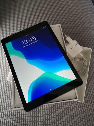 iPad 5ª generación, 32GB WiFi