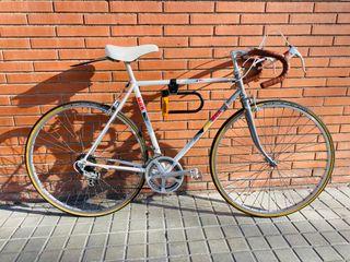 Bicicleta Clasica MBK Super Sport (Motobecane)