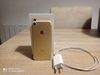 iPhone 7 36gb