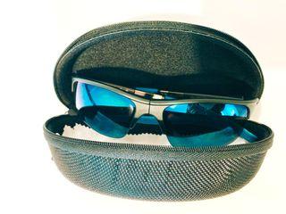 Gafas de sol Slastick Azules