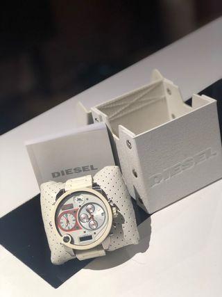 Diesel DZ-7277 reloj
