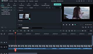 Edición y Montajes de vídeos y/o fotos