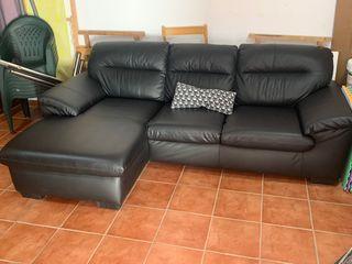 Chailesghone - Sofa