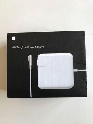 Cargador para MacBook Pro